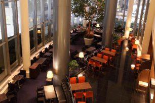 渋谷エクセルホテル東急(レストラン・カフェ)